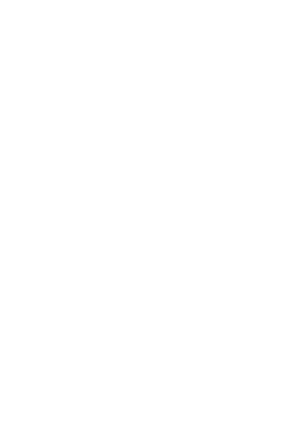 GTC Nettoyage - Entretien - Petits travaux - Réparation